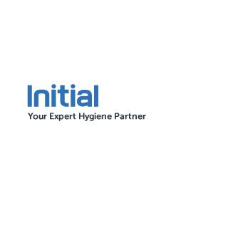 Initial Washroom Hygiene Ireland