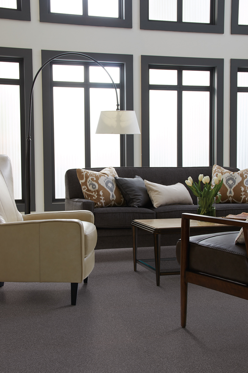 Lawrence Flooring & Interiors image 14