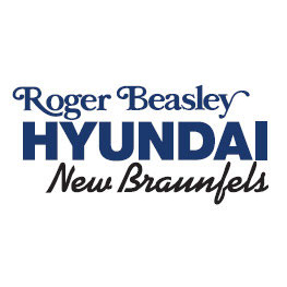 roger beasley hyundai in new braunfels tx 78130 citysearch. Black Bedroom Furniture Sets. Home Design Ideas