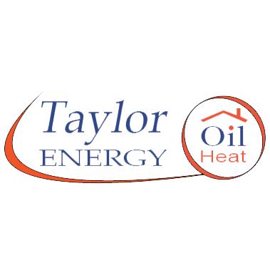 Tri state petroleum corporation v saber energy inc Custom paper ...
