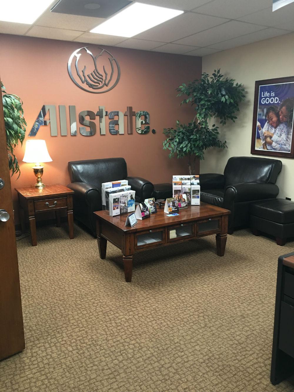 Allstate Insurance Agent: Roger Francis image 3