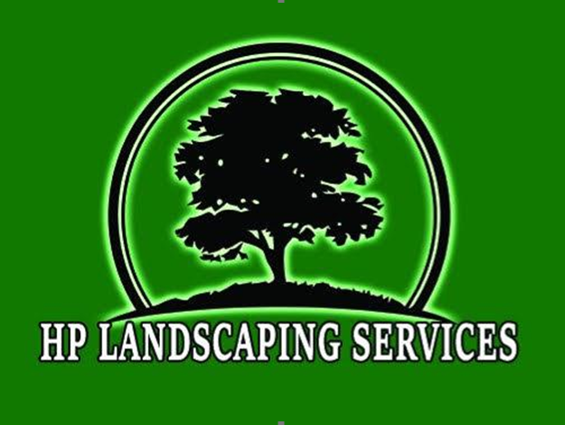 HP Landscaping Services