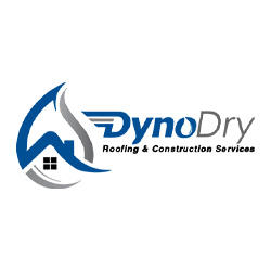 DynoDry Roofing & Construction Services