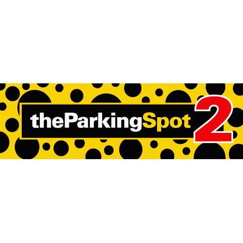 The Parking Spot 2 image 1