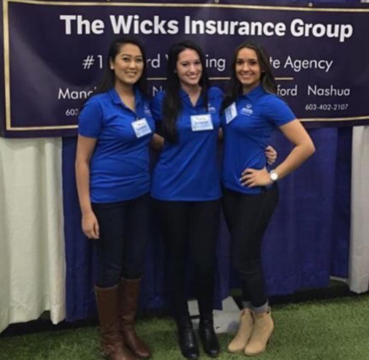 Allstate Insurance Agent: Kurt Wicks image 13