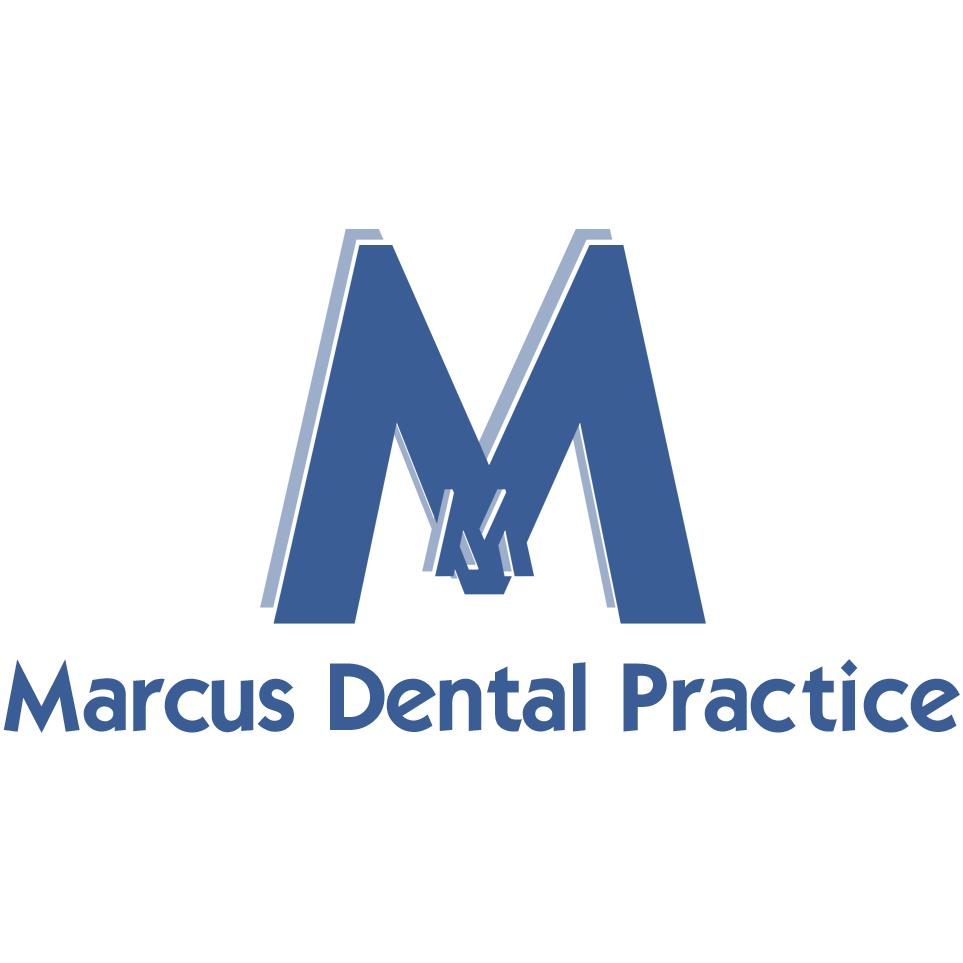 Marcus Dental Practice