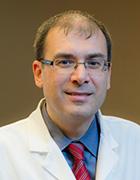 Doruk Erkan, MD