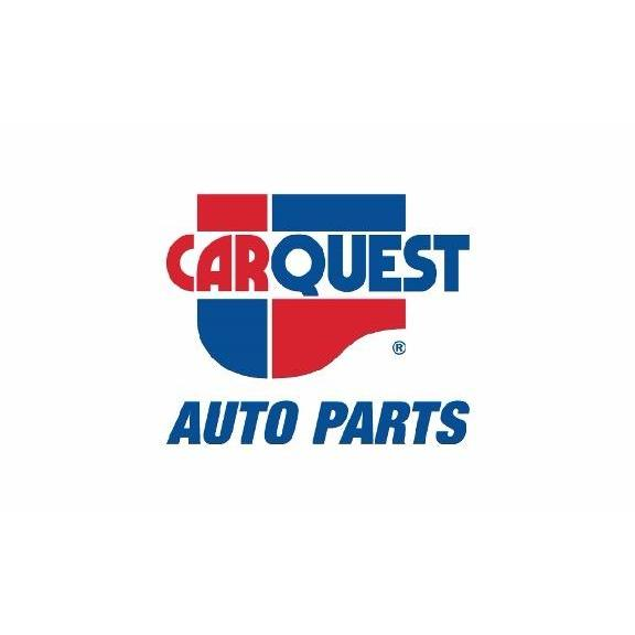 CARQUEST of Greenfield