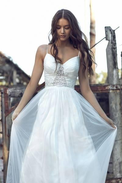 Luv bridal denver co business directory for Wedding dresses denver co