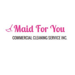 Maid For You image 0