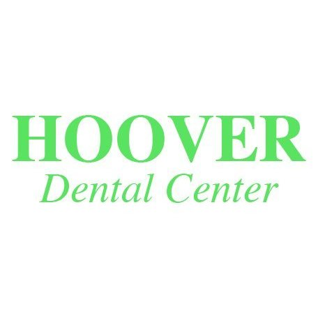 Hoover Dental Center image 1