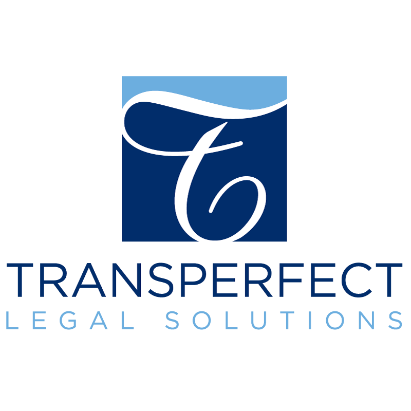 TransPerfect Legal Solutions - Closed image 2