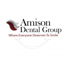 Amison Dental Group