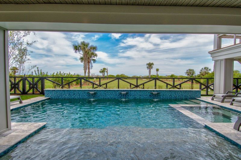 Isle of Palms Vacation Rentals by Exclusive Properties image 87