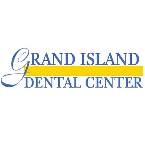 Grand Island Dental