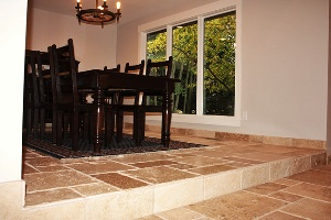 Teton Tile & Design image 3