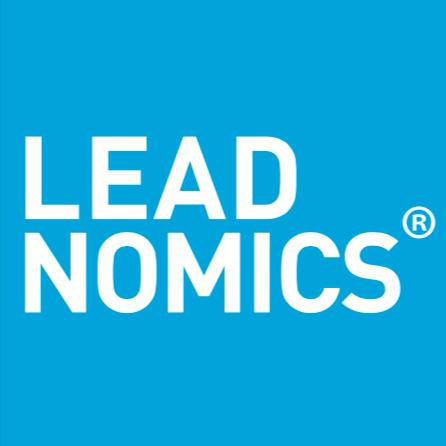 Leadnomics
