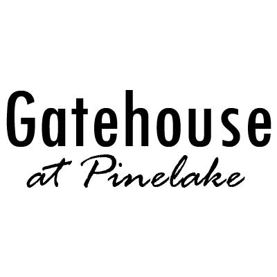 Gatehouse at Pine Lake Apartments