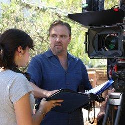 Silver Dove Productions, LLC - Pasadena, CA 91107 - (866)285-8852   ShowMeLocal.com