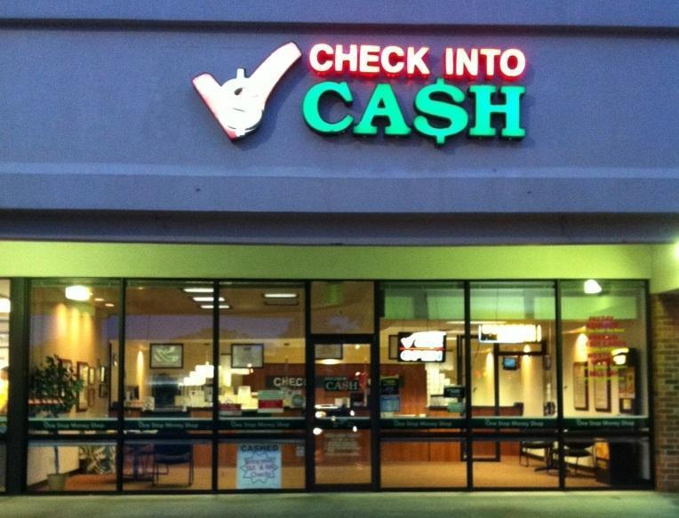 Car Title Loans In Baton Rouge La