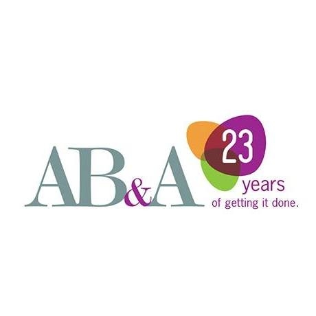AB&A Advertising