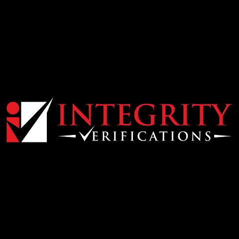 Integrity Verifications