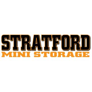 Stratford Mini Storage image 0