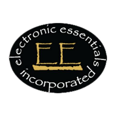 Electronic Essentials Inc.