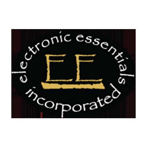 Electronic Essentials Inc.