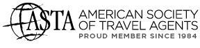 Alexander Travel, Ltd-Travel Leaders image 2