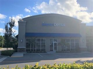 Aspen Dental image 12