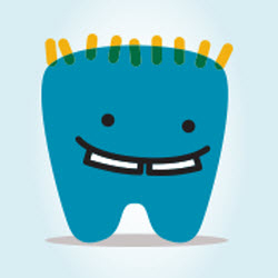 My Kid's Dentist & Orthodontics image 0