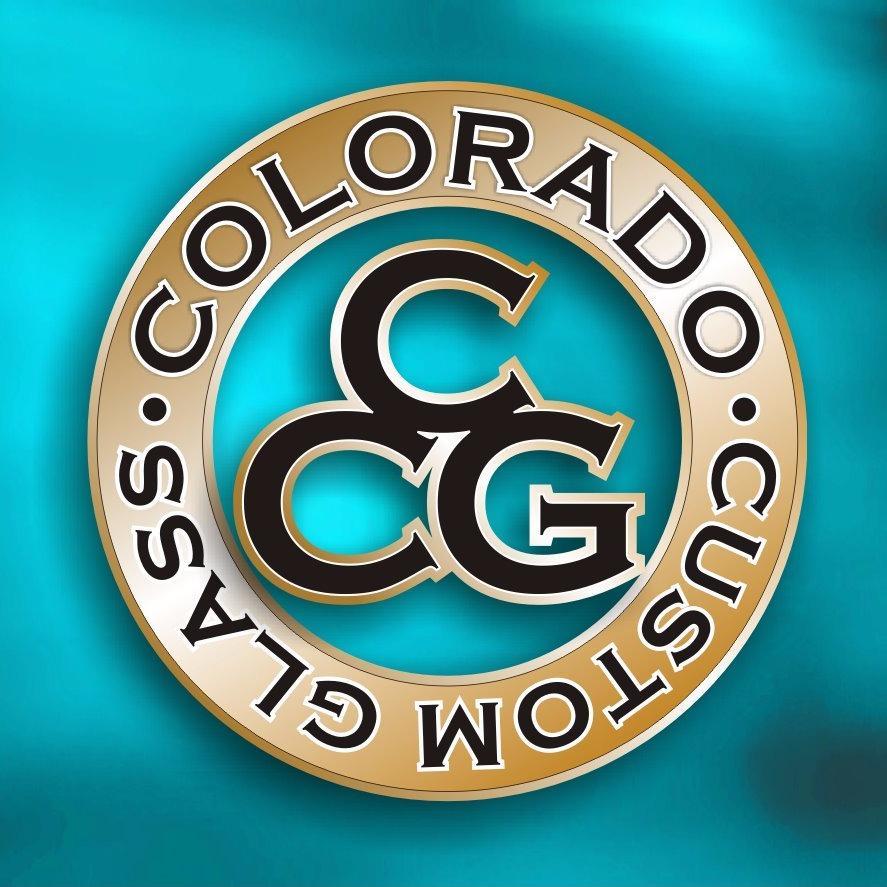 Colorado Custom Glass