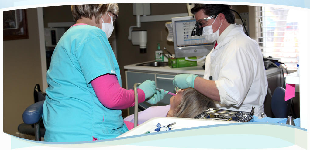 Family Dentistry image 9