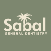 Sabal Dental - Alameda