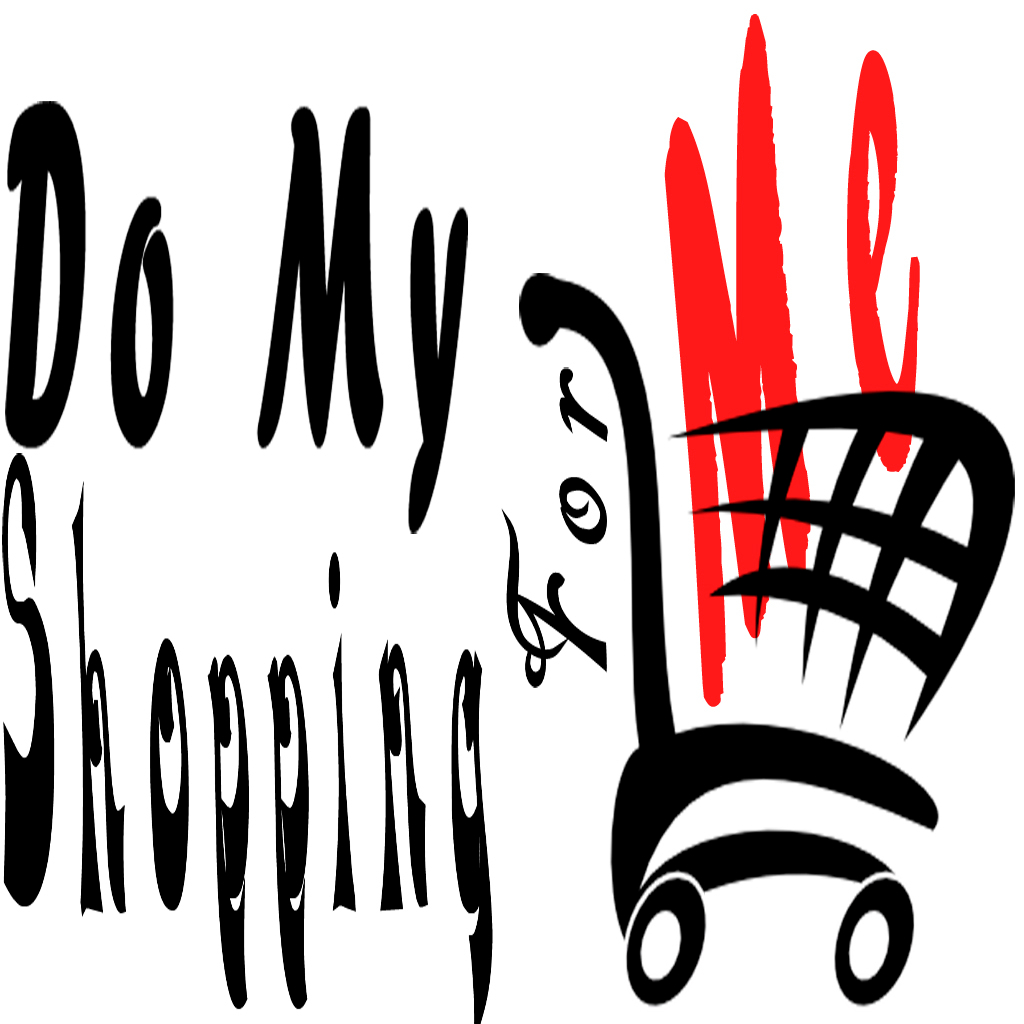 Do My Shopping For Me LLC image 3
