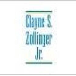 Zollinger Law Office