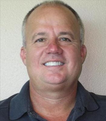 Jim Kaup: Allstate Insurance image 0