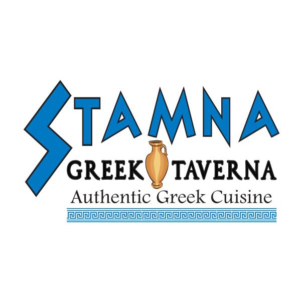 Stamna Greek Taverna image 18