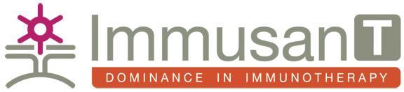 ImmusanT, Inc.