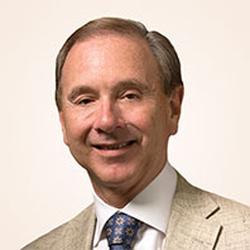 John N. Crawford - Radiation Oncology Associates image 0