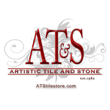 AT&S Artistic Tile and Stone, Inc