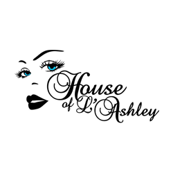 a24f41d75fe House of L'Ashley 3427 Butler St Pittsburgh, PA Eyelashes-Artificial ...