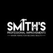 Smith\'s Professional Improvements image 0