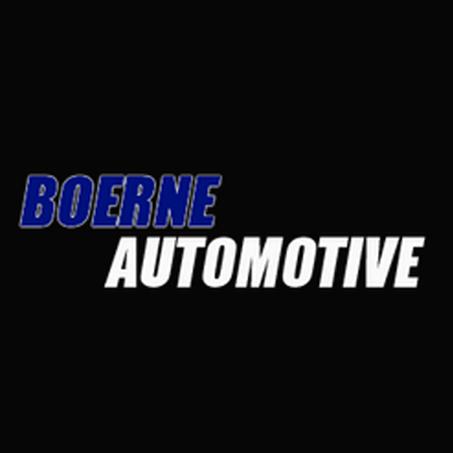 Boerne Automotive