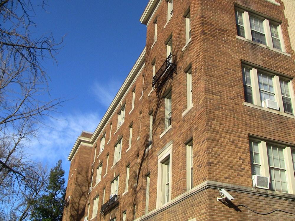 Pershing House image 4