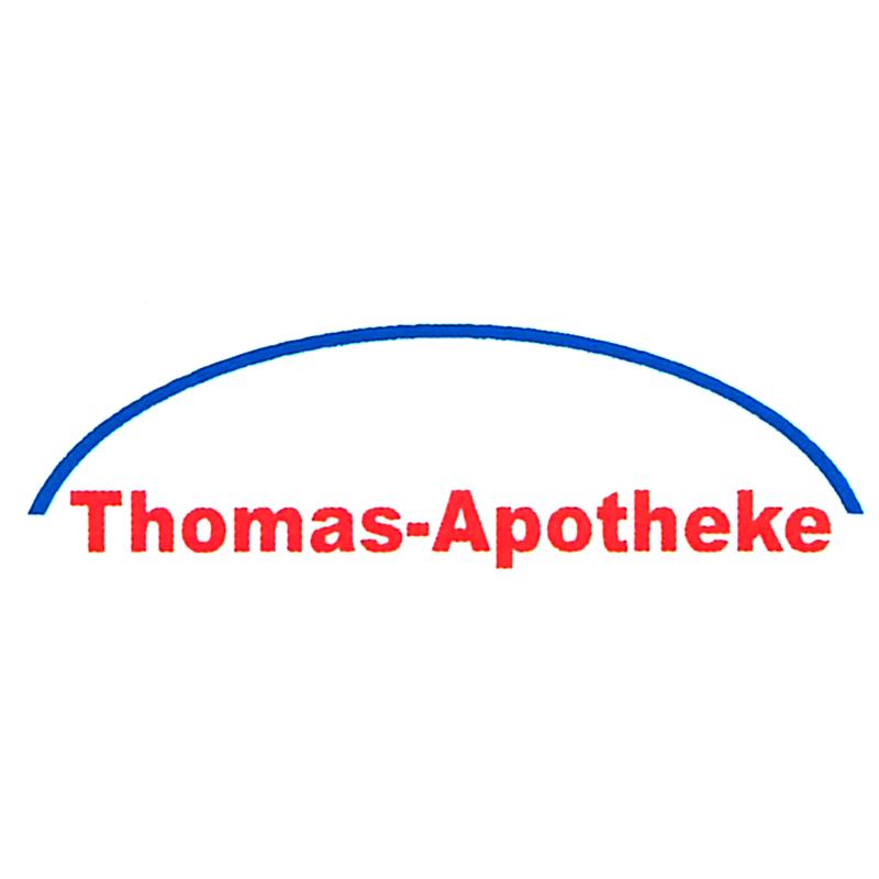 Thomas-Apotheke
