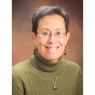 Debra D. Weissbach, MD, FAAP