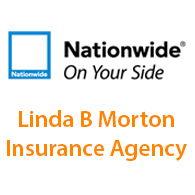 Nationwide Insurance - Linda B Morton