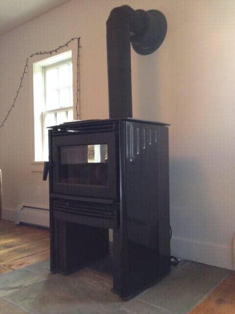 Fireside Warmth Inc image 0
